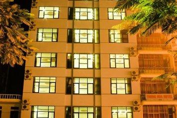 My Ngoc Hotel