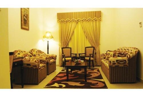 Dream Palace Hotel - фото 50