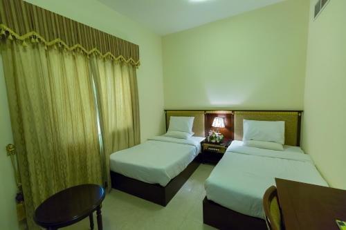 Dream Palace Hotel - фото 3
