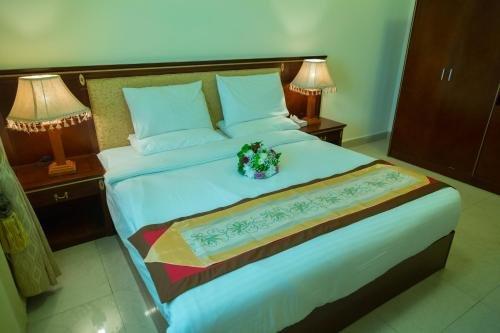Dream Palace Hotel - фото 4