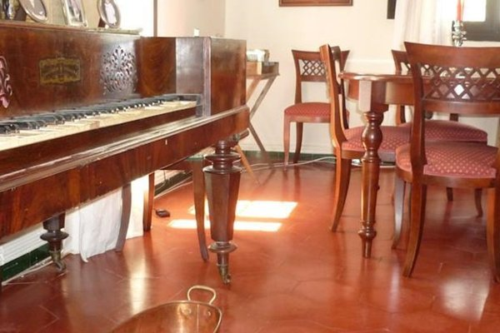 Casa Rondena - фото 15