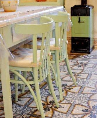 Casa Contini - фото 10