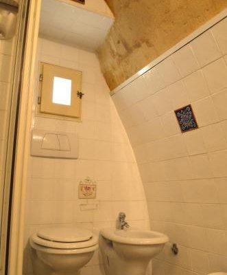 Casa Contini - фото 11