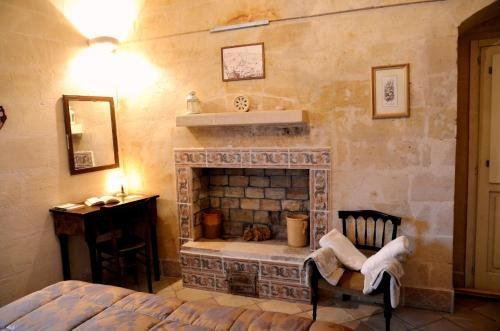 Casa Contini - фото 13