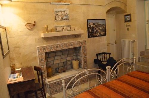 Casa Contini - фото 18
