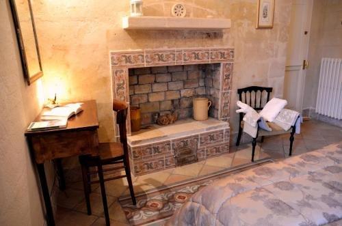 Casa Contini - фото 23