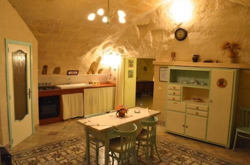 Casa Contini - фото 4