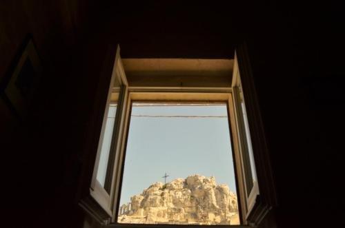Casa Contini - фото 8
