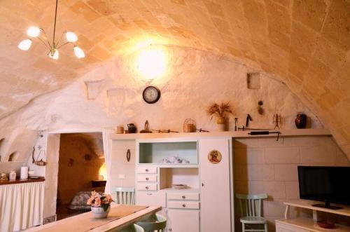 Casa Contini - фото 9