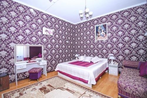 Мини-отель Гостилицы - фото 1