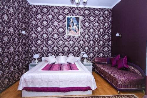 Мини-отель Гостилицы - фото 5