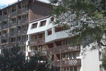Appartement Le Grépon
