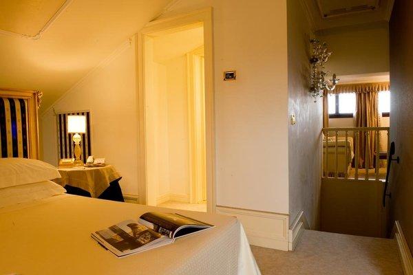 Ca' Sagredo Hotel - фото 2