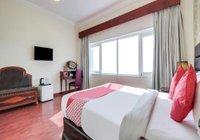 Отзывы Mermaid Beach Hotel, 2 звезды
