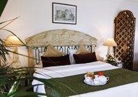 Отзывы Ramada Beach Hotel Ajman, 4 звезды