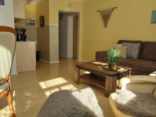 Ferienapartmenthaus am Rittertor - фото 18