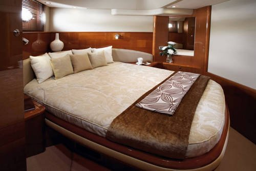 Yacht hotels, Пальма-де-Майорка