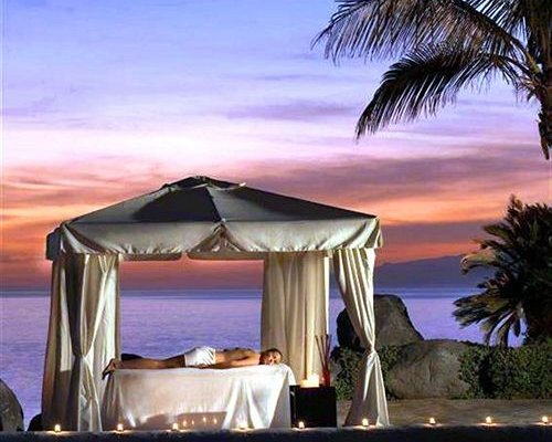 Hotel Jardin Tropical - фото 50