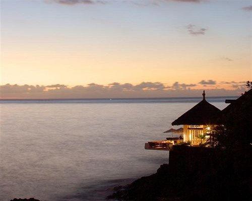 Hotel Jardin Tropical - фото 23