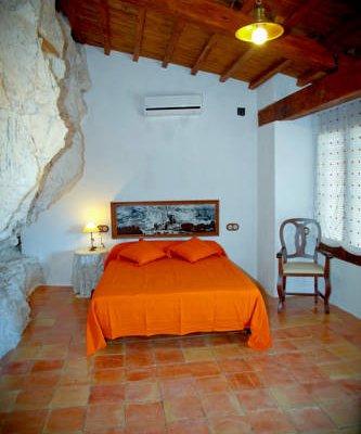 Casa Rural La Bodeguilla - фото 2