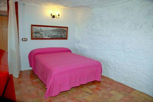 Casa Rural La Bodeguilla - фото 5