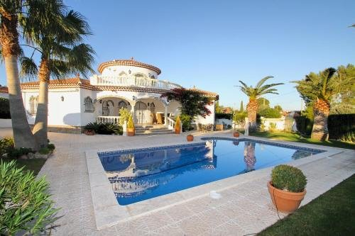 Miami Playa Villas Lidia - фото 10