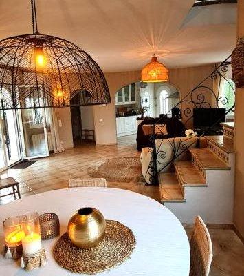 Miami Playa Villas Lidia - фото 6