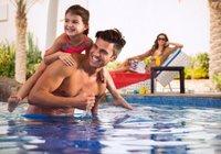 Отзывы Yas Island Rotana Abu Dhabi, 4 звезды
