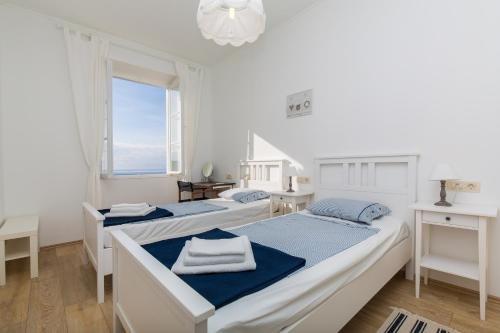 Apartment Beatrice - фото 1