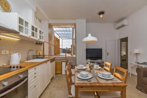 Apartment Beatrice - фото 15