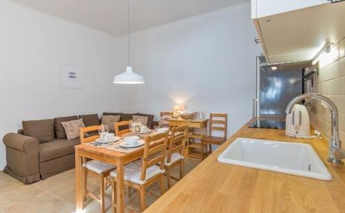 Apartment Beatrice - фото 17
