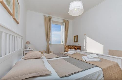 Apartment Beatrice - фото 2