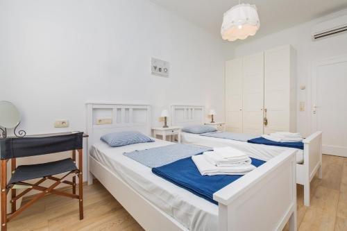 Apartment Beatrice - фото 3