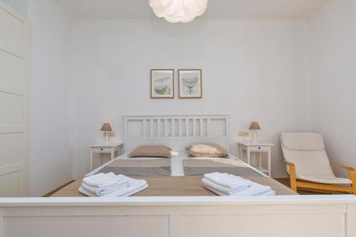 Apartment Beatrice - фото 4