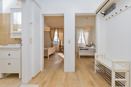 Apartment Beatrice - фото 7