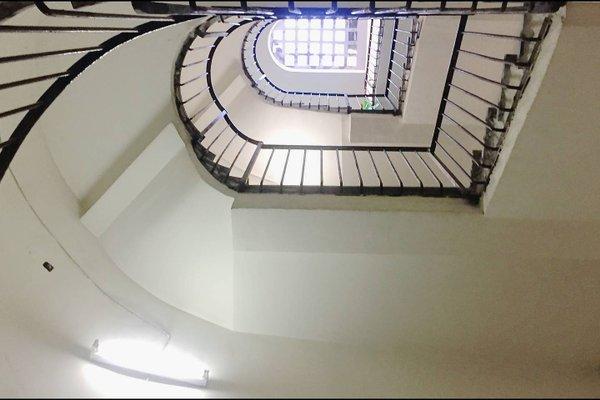 Monastero Flat - фото 2