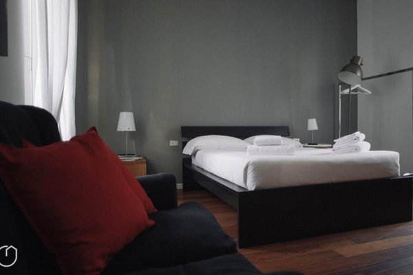 Italianway Apartment - Ugo Bassi - фото 2