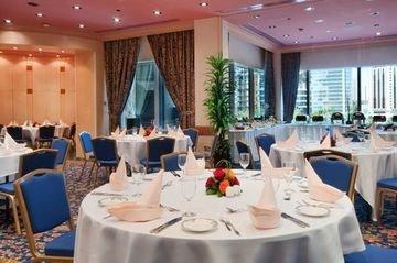 Hilton Baynunah hotel - фото 10