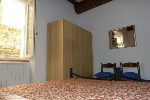 Appartamenti Deliziosa - фото 2