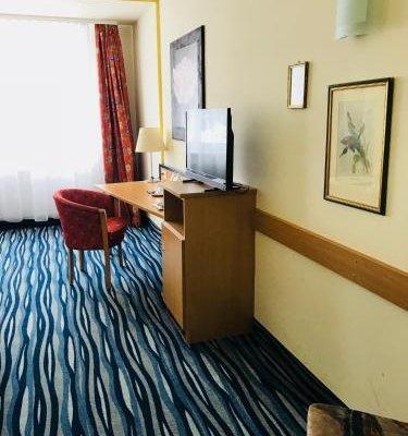 Hotel Wiental - фото 1