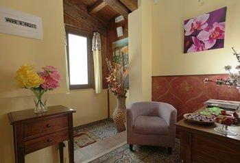 B&B Villa del Sole - фото 5