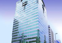 Отзывы Al Maha Arjaan Hotel Apartment by Rotana