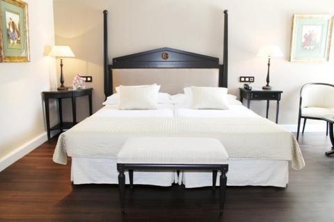 Los Monteros Marbella Hotel & Spa - фото 2