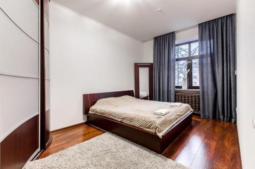 Sytki by Apartments - фото 1