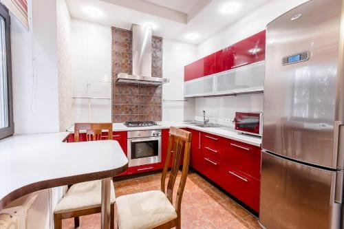 Sytki by Apartments - фото 14