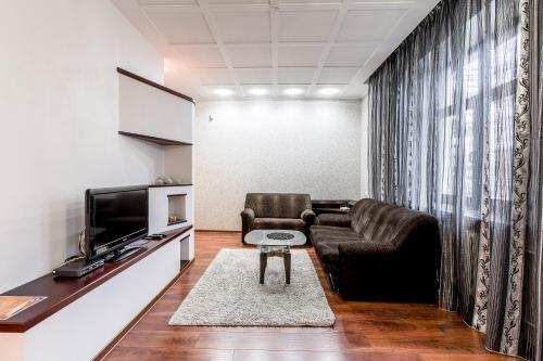 Sytki by Apartments - фото 7