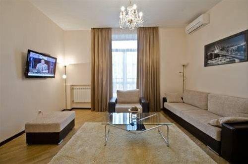 Apartments Edem - фото 15