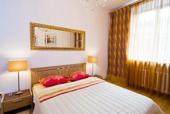Apartments Edem - фото 3
