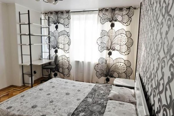 Apartments Edem - фото 4