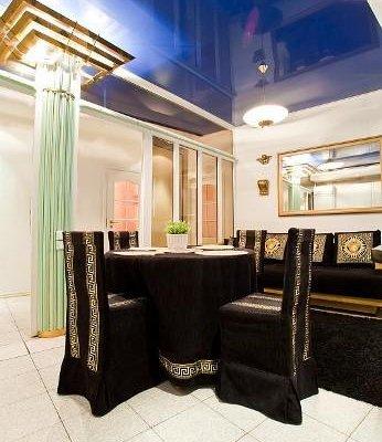 Apartments Natali - фото 11